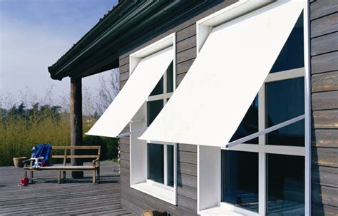 pivot arm awnings pivot arm awning elite home improvements of australia