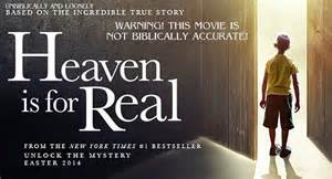 heaven is for real book report heaven is for real quotes quotesgram book reviews heaven is for real yall websitereports991