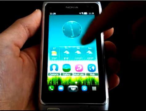hotspot shield full version tpb spb shell 3d symbian cracked version