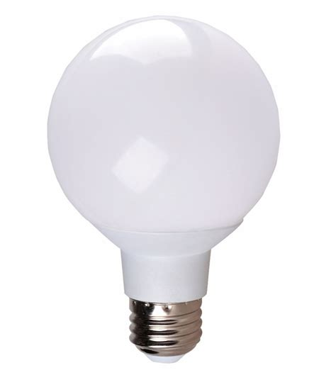 maxlite led shop light maxlite led g25 globe