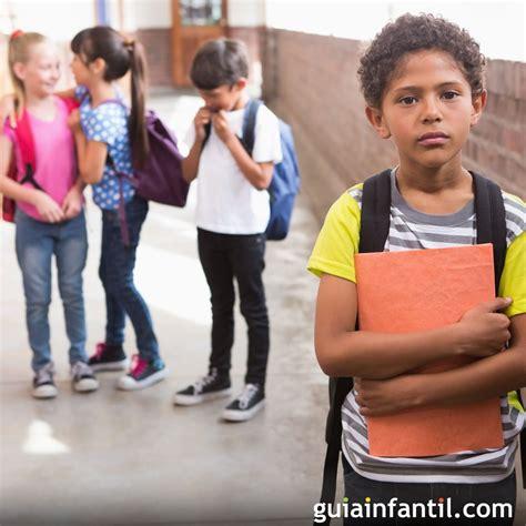 imagenes acoso escolar bullying causas del acoso escolar o bullying