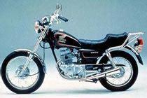125 Motorrad Reifendruck by Daten Der Honda Cm 125 C Jc05 In Der Louis Bike Datenbank