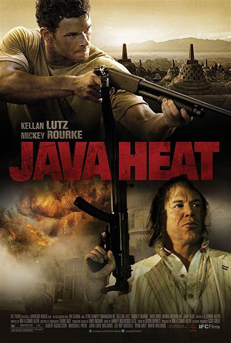 film layar kaca 21 action nonton java heat 2013 sub indo movie streaming download