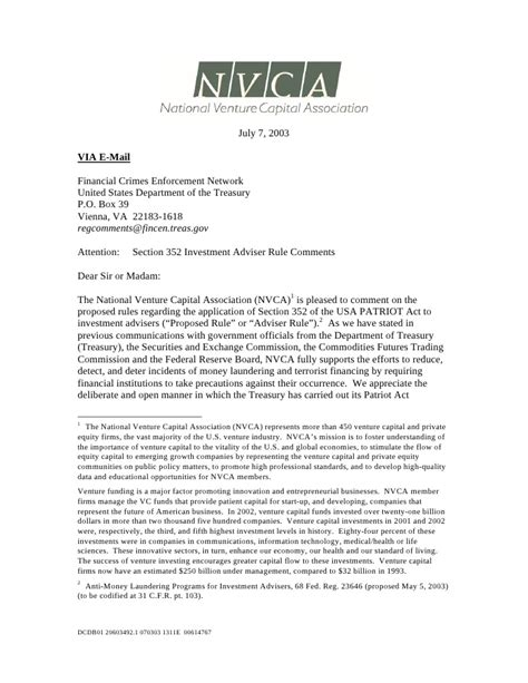 Ministry Of Finance Letter To Iba ministry of finance letterhead 28 images custom