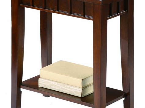 discount accent tables tall accent tables cheap home design ideas