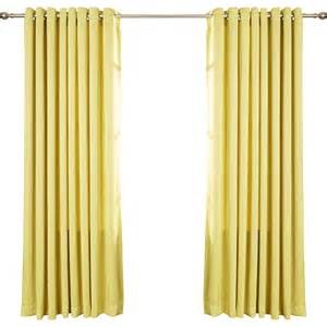 Patio Door Curtain Panel Wayfair Basics Wayfair Basics Grommet Patio Door Curtain Panel Reviews Wayfair