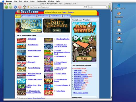 game house video tutorial how to play some of gamehouse games for mac only machouse blog