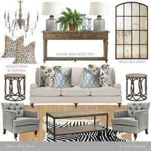 neutral living room furniture 25 best ideas about living room neutral on