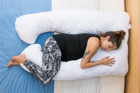 wirecutter best pillow the best pregnancy pillows reviews by wirecutter a new