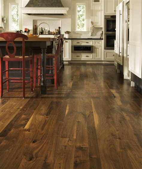 hardwood flooring styles wideplankflooringcom how to mix wood flooring styles colors to create a