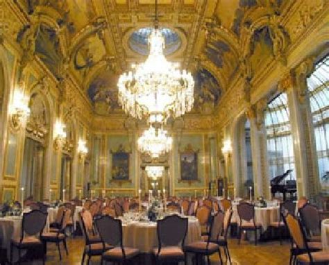 17 Best images about Wedding Venues in Madrid, Spain on