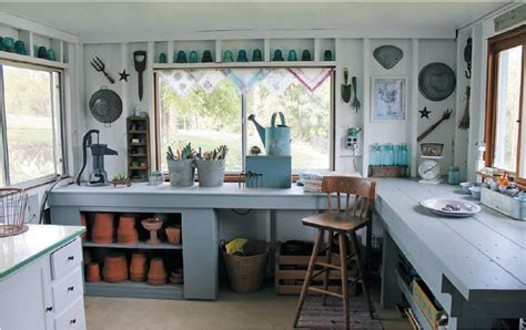 interior garden shed organize whats   shed style