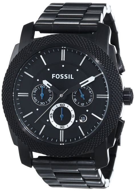 my favorite fossil fashion watches for luxury