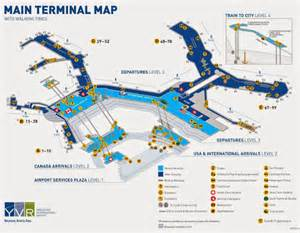 Car Rental Airport Yvr Landing At Yvr Vancouver Airport Anytime Soon Check Out