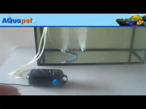 Pompa Airwater Atman At 107 vzduchovac 237 motor atman hp 8000 funnycat tv