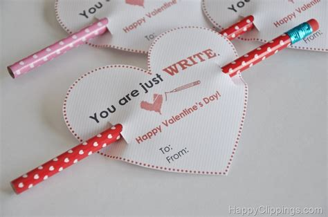valentines card the 15 cutest s day cards on