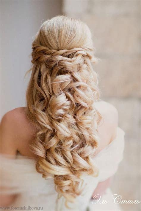 bridal hairstyles for long hair videos bridal hairstyles for long hair 07 indian makeup and