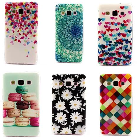 Casing Samsung A7 2017 The Prince Custom for samsung galaxy a3 a3 a5 a7 2015 2017