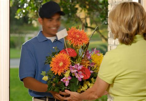 flowers delivery top 10 fast food restaurants in montreal