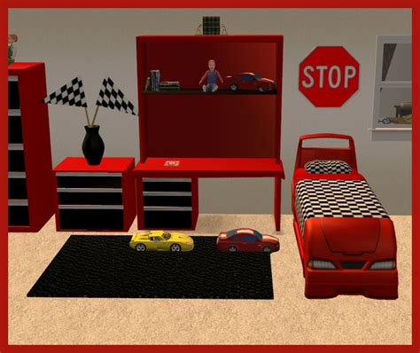 car bedroom furniture set car bedroom set marceladick com