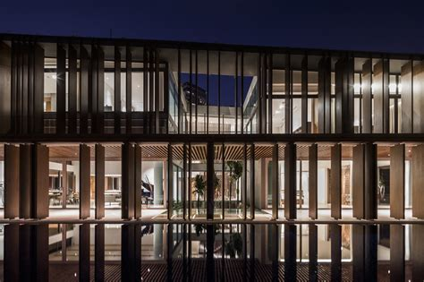 mia home design gallery gallery of louvers house mia design studio 7