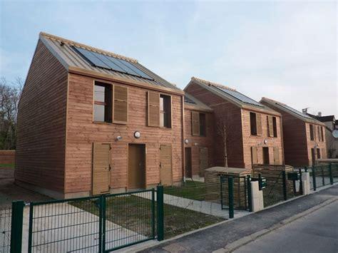 casas de madera economicas casas prefabricadas de madera econ 243 micas en