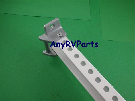 Dometic Awning Parts Canada A Amp E Dometic Rv Awning Adjust Arm 3309993032b 57 Inches