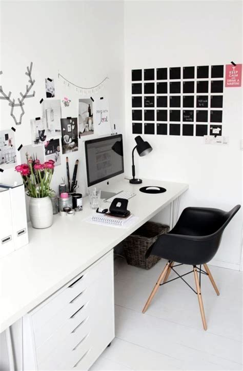 simple and sober 40 simple and sober office decoration ideas