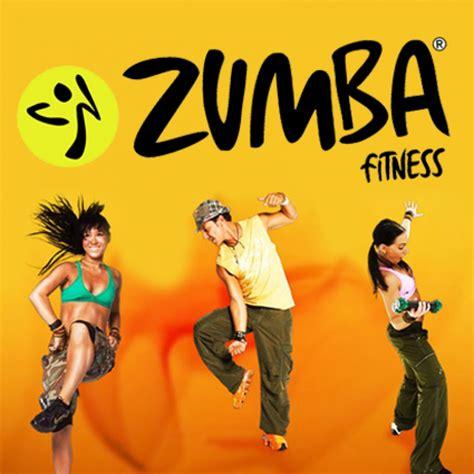 imagenes de zumba halloween 7月のzumbaレッスン サークルについて zumba 174 salsa fitness 太極舞 美ューティ
