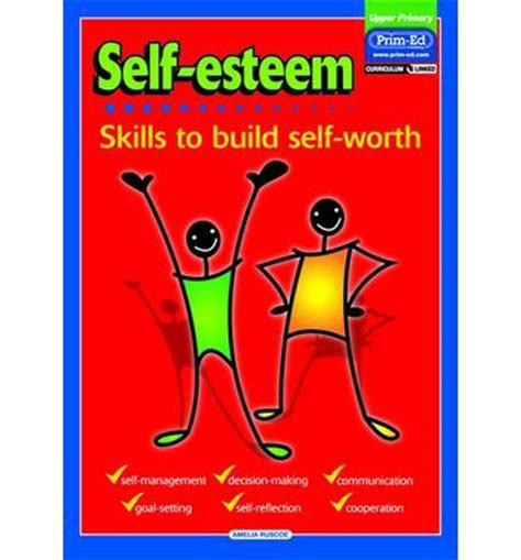 self confidence book for create self esteem build confidence overcome fear and overcome anxiety books self esteem primary skills to build self worth