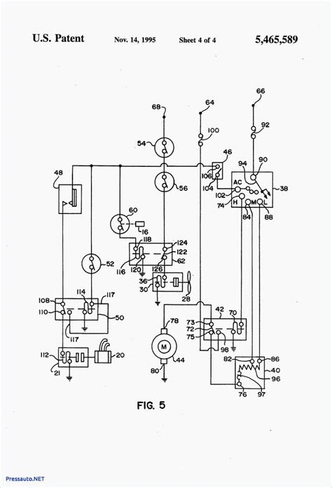 2001 international 4700 headlight wiring diagram wiring