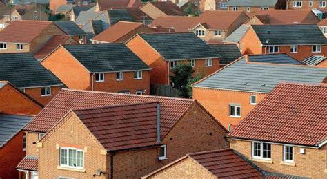 houses to buy in bracknell dss lettings in bracknell rental property for housing benefit