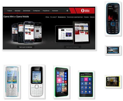 Soft Nokia 225 nokia 225 dual sim приложения скачать comheartveren s diary