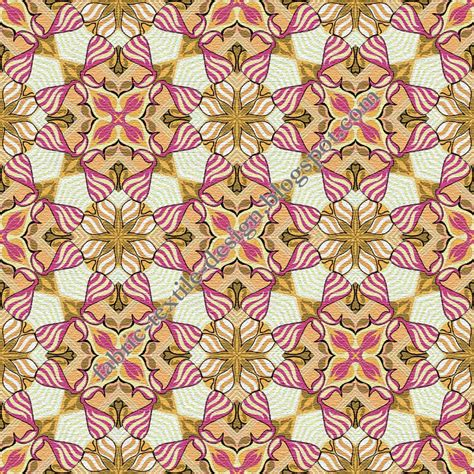 upholstery patterns fabric design textile design patterns upholstery