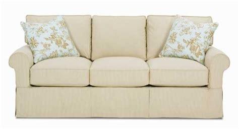 alluring furniture denim slipcovers for alluring slipcovers for sofas dimensions regarding amazing sofa slip covers photos