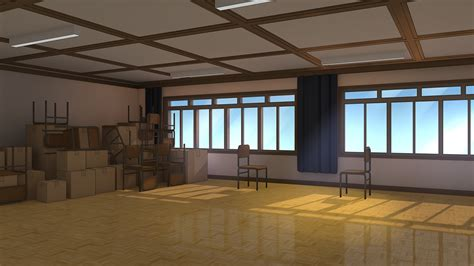 Room Vacant by Vacant Club Room Image Mod Db