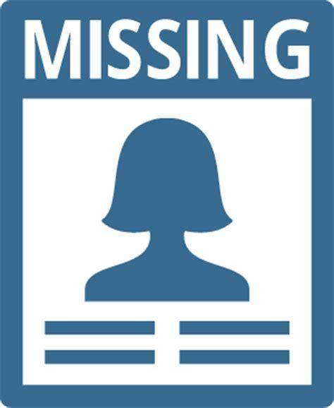 Find Peoples Address Uk Finder Finder Direct