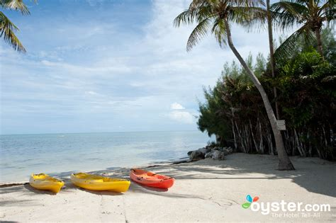 most romantic hotels in florida the 13 most romantic hotels in the florida keys oyster ca
