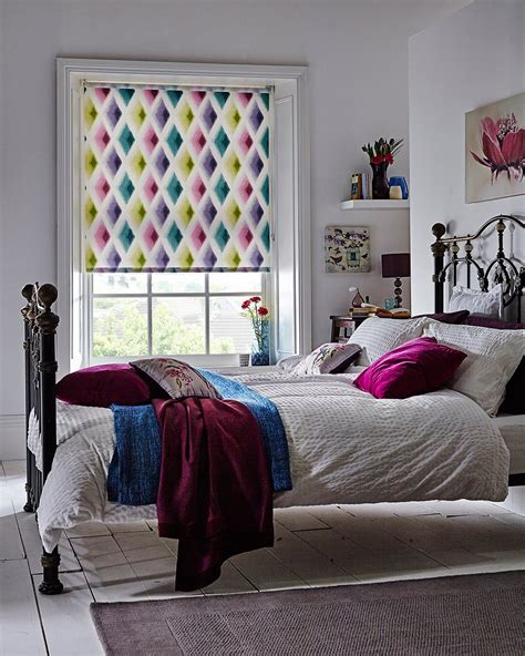 roller blinds bedroom roller blinds apollo blinds venetian vertical roman