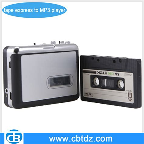 audio cassette player china usb cassette player to mp3 convert audio cassette