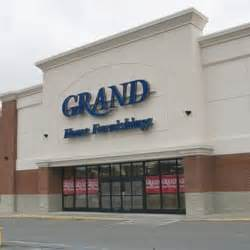 Grand Home Furnishings Roanoke by Grand Home Furnishings Beckley Wv Yelp