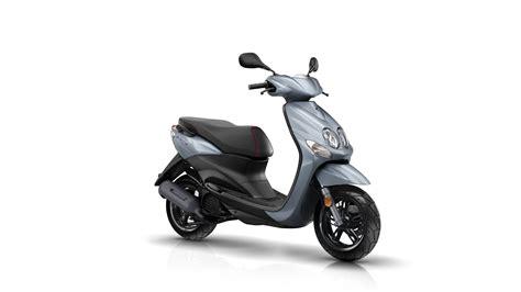 Motorrad 50ccm Mieten by Gebrauchte Yamaha Neos 4takt Motorr 228 Der Kaufen
