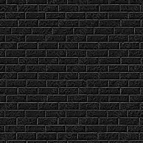 Pinterest Rustic Home Decor by Black Brick Texture Seamless Universalcouncil Info