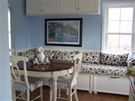 how to build a banquette out of cabinets how to build a banquette out of cabinets woodworking