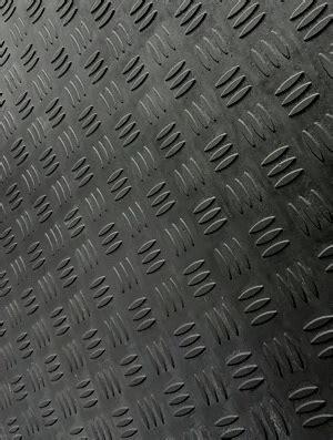 karet bordes unique carpet decor indonesia unique