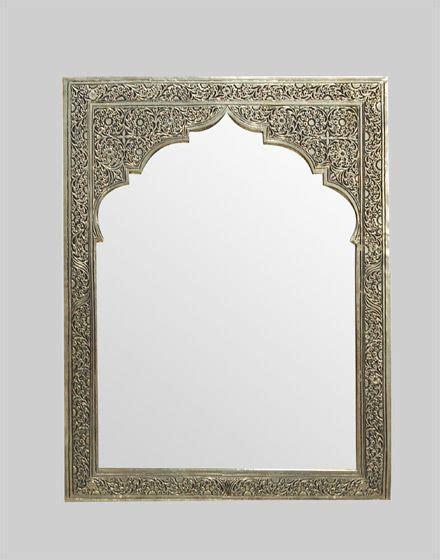 silver badezimmerspiegel die besten 25 marokkanisches schlafzimmer ideen auf