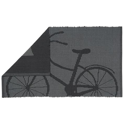 jacquard design meaning now designs jacquard bicyclette 34 in x 20 in floor mat