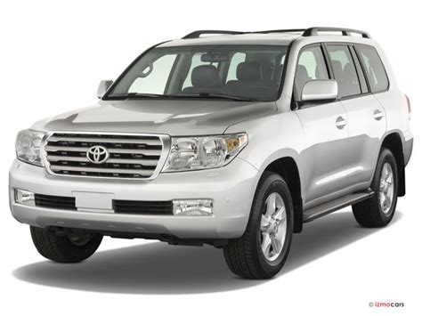 how cars work for dummies 2008 toyota land cruiser navigation system 2008 toyota land cruiser prices reviews and pictures u s news world report