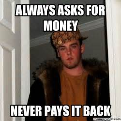 Scumbag Steve Hat Meme - scumbag steve pictures to pin on pinterest pinsdaddy
