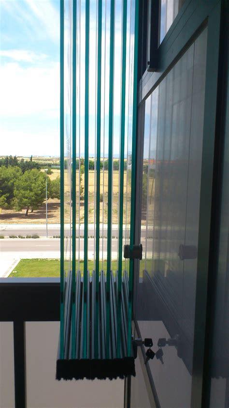 montaje de cortinas montaje de cortina de cristal montajes de aluminio dg